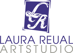 Artstudio Malerei, Zeichnungen, Illustrationen